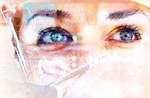 180225altcoin_eye