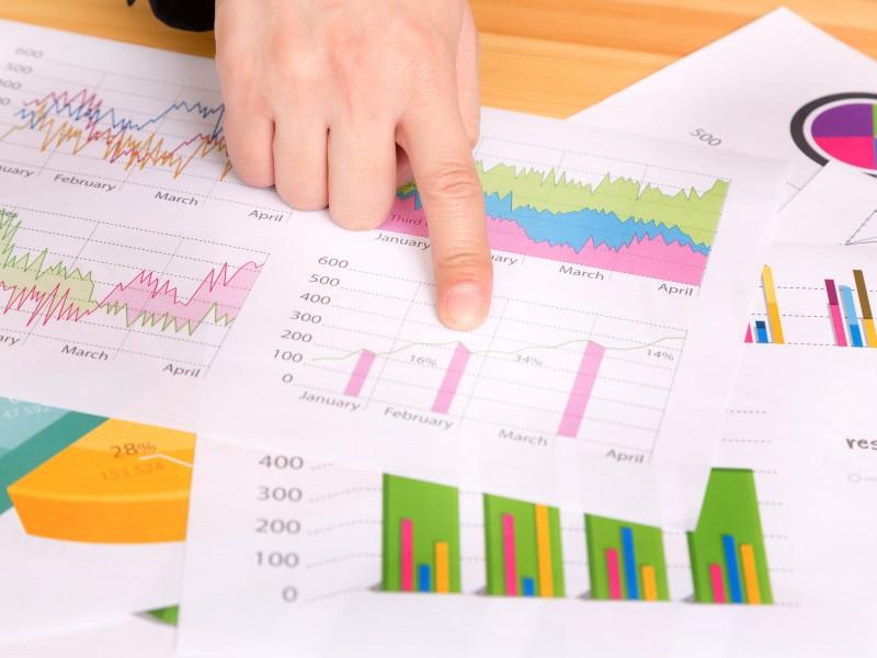 投資信託への資金流入