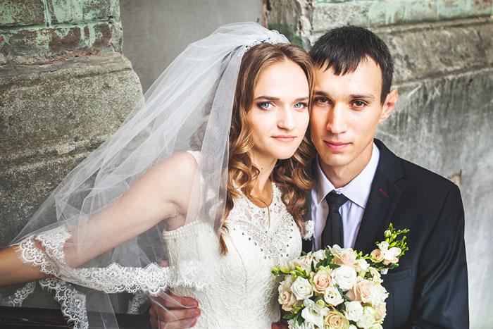 なぜ「格差婚」は幸せになれないのか? 夫婦の亀裂につながる4つの格差=午堂登紀雄