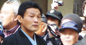 貴乃花親方「すべてを語る」で、それでも触れられなかった相撲協会の闇=山岡俊介