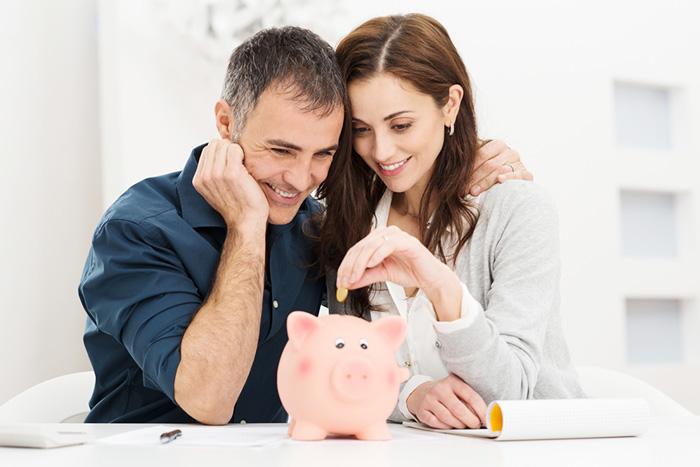 「お金がない」は甘え。誰でも必ずお金が貯まる方法がある=川畑明美