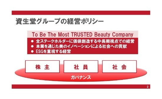 shiseido3y_2-002.jpg