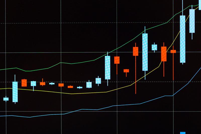 証券株の投資アイデア