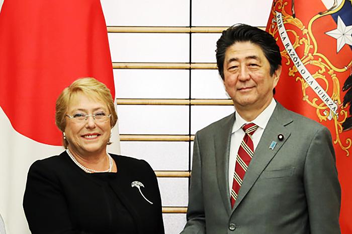 日本が外交でファインプレー。米国抜き「新TPP」に11カ国が署名へ