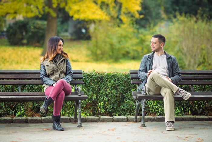 でもやっぱり若い女性と結婚したい…独身タラレバ男の願望の下げ方=山本昌義