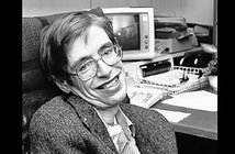 180318_Stephen_Hawking_eye