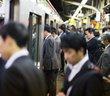 世界中が「低欲望社会化」する中、日本は美しい衰退に向かう【大前研一「2018年の世界」】
