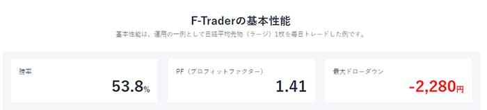 183025_f_trader_4