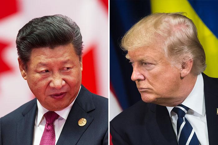 ついに米中貿易戦争へ。中国の「米債爆売」で米国市場はリーマン級暴落も=今市太郎