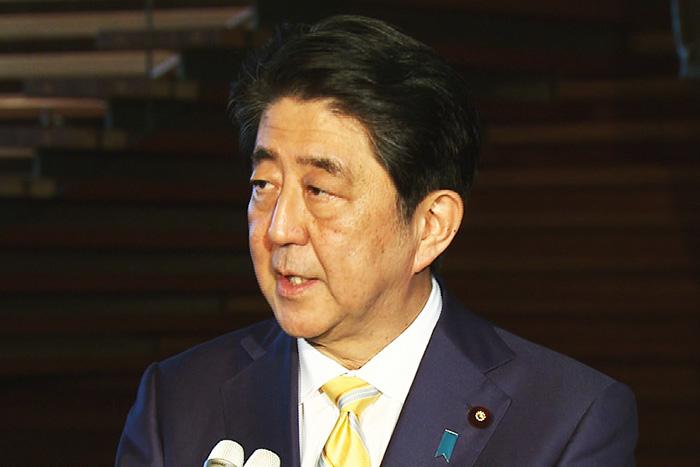 日本を襲う政権危機と米朝問題。どちらかが火を吹けば日経平均は1万8,000円へ=山崎和邦
