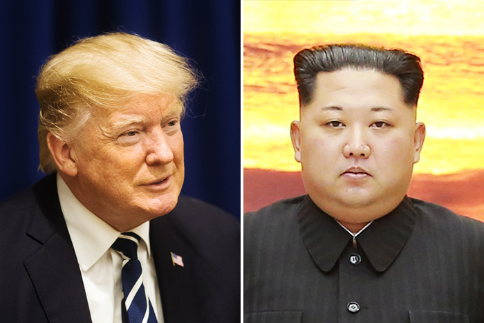 なぜ北朝鮮は沈黙するのか?「米朝首脳会談」が実現しない3つの理由