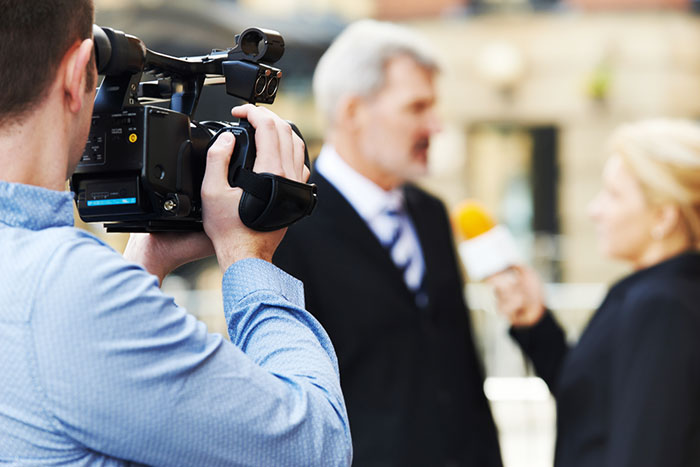 森友問題の裏で進む「放送法改正」で、あらゆるメディアが与党寄りになる=三宅雪子