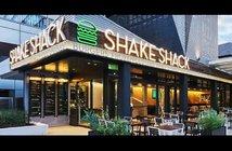 180329ShakeShack_eye
