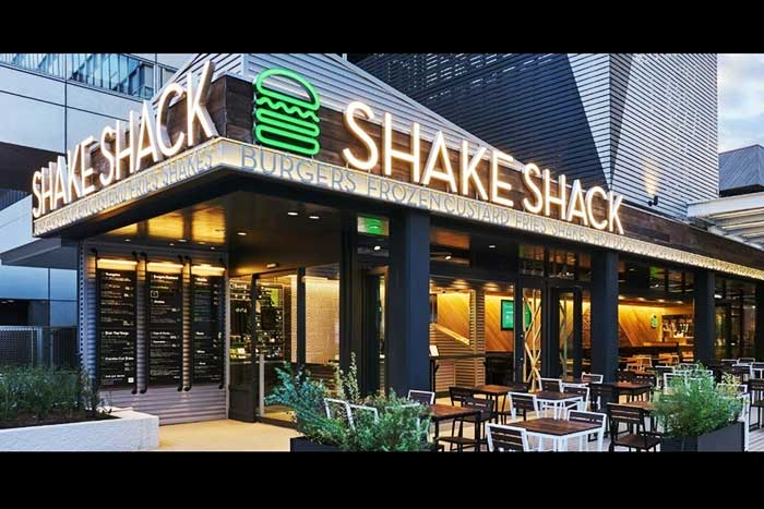 世界で店舗急増中。高級ハンバーガー店「Shake Shack」が高収益を生む理由=シバタナオキ
