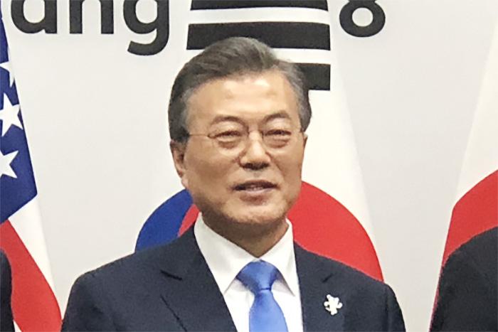米中貿易戦争で板挟みになる韓国経済、とばっちりで完全敗北へ