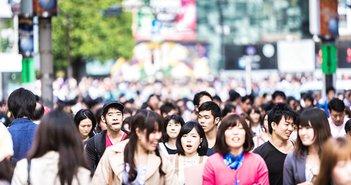 「人材格差」が「経済格差」に。モバイル決済1,000兆円の中国と日本を分けたものは何か?【大前研一「2018年の世界」(完)】