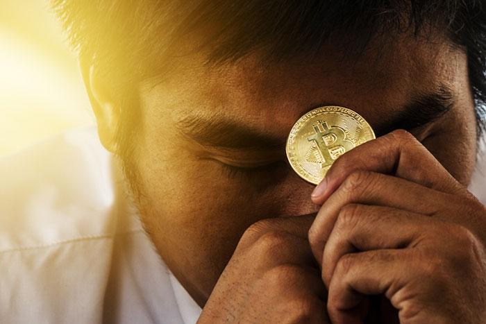 仮想通貨は完全終了へ。世界人口の二大巨頭・中国とインドが全面禁止