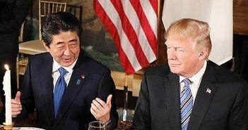 やはり報道されない日米会談「米国側の要求」。なぜ親密さだけを強調するのか?=今市太郎