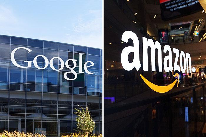 Amazon一強時代は終焉へ。「Google」がじわじわとEC界を侵略している=シバタナオキ