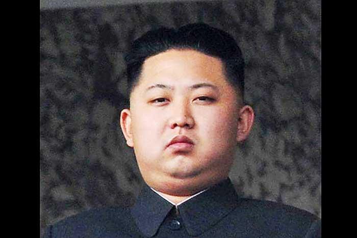 北朝鮮の巧みな罠。「核実験凍結」で日本が見落としていること=江守哲