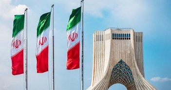 180429_iran_eye