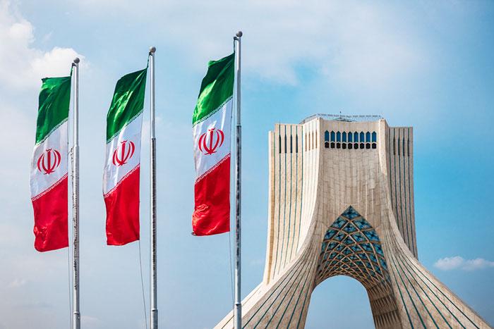 イランが「米ドル支配」脱却へ決死の努力。代わりにユーロ使用を推進へ