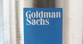 180508Goldmansachs_eye