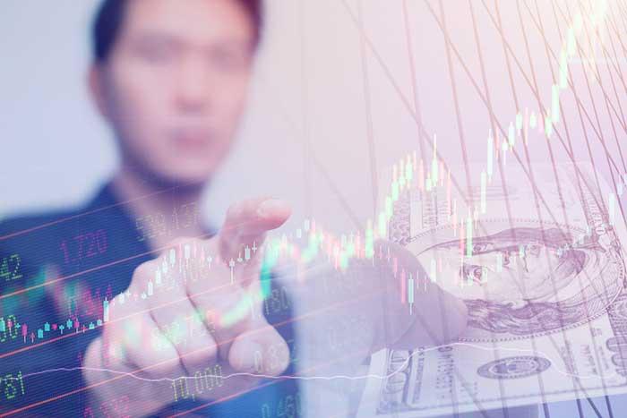 なぜ金融庁は日本のFX市場をぶち壊すのか? 年内に「レバレッジ10倍規制」実施へ=今市太郎