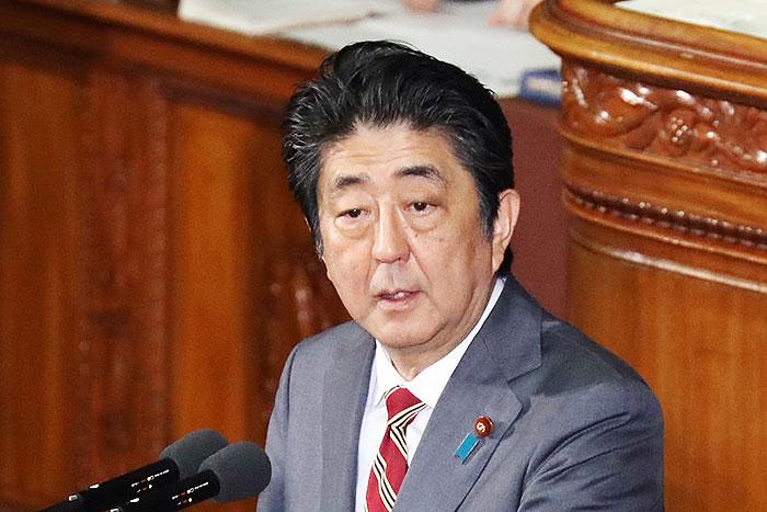 IMFが膨れ上がる「国の借金」に警鐘。無視を決め込む日本の財政は大丈夫か?