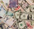 トルコリラ建て債券/投信