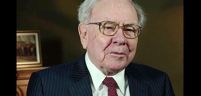 180515Warren_Buffett_eye