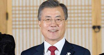 なぜ板門店は米朝会談の開催地から外れたのか? 韓国と北朝鮮の怪しい関係