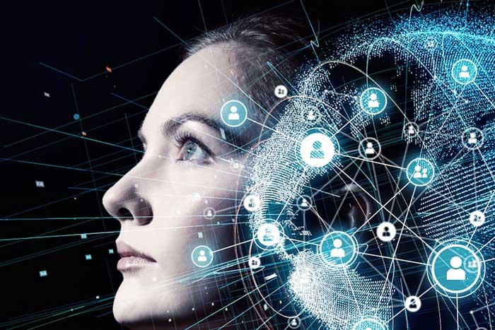 AIにとって人間が邪魔になる時、助けてくれるのはブロックチェーンかもしれない=高島康司