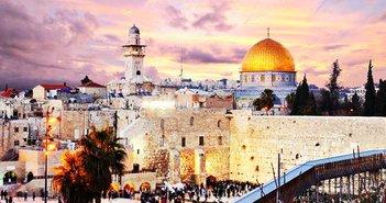 180517Jerusalem_eye