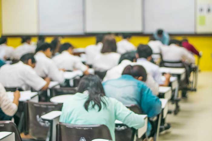 IT人材は育つか。新センター試験にプログラミング科目を導入で期待される企業は?=藤本誠之