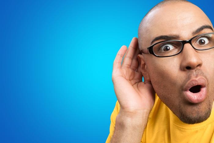 若者とおっさんで聴こえる単語が違う? とある音声動画がネット上で大論争に!