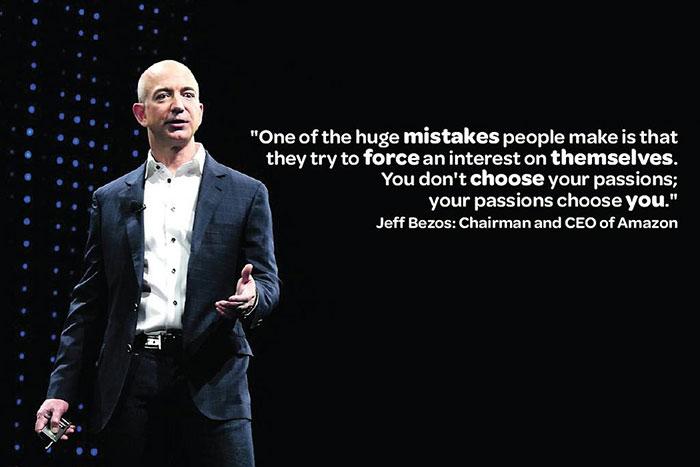 インドに攻勢。Amazonの有料会員「1億人」突破も通過点に過ぎない=シバタナオキ
