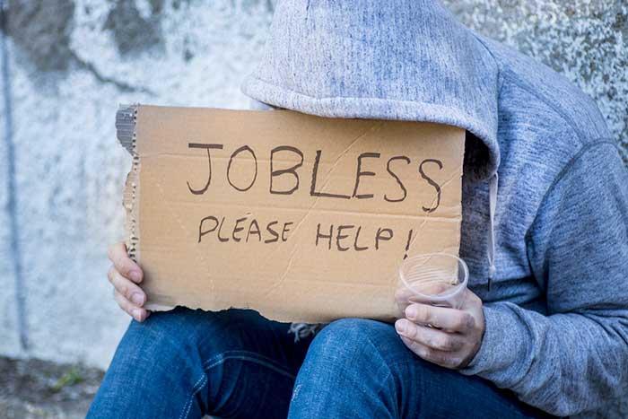 本当はヤバい米国の失業率。統計に出ない「隠れた解雇」の増加で大不況目前へ