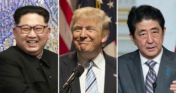また始まった北朝鮮と米国の揺さぶり合戦、日本はカネだけ用意して黙ってろ=矢口新