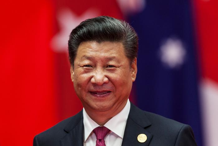 米朝首脳会談に暗雲。北朝鮮に「ドタキャン」カードを与えた中国の思惑とは=浜田和幸