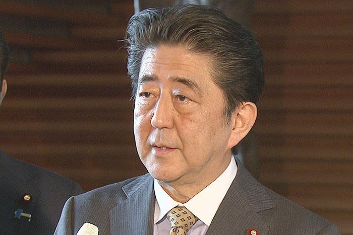 海外勢が拒否反応。現政権が続く限り、日本株は上がらないという厳しい現実=今市太郎