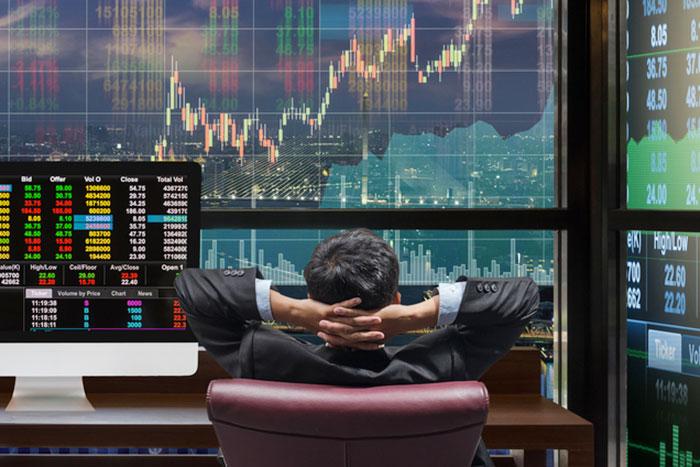 日経平均は踏み止まれるか。上値メドは23,000円~株式ペンタゴンチャート分析=川口一晃