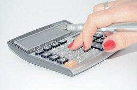 expenses.title_.jpg