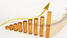 interest-rates.title_.jpg