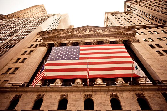 債券ファンド大手ピムコが警鐘「3年後に米経済はリセッション入り」の現実味=矢口新