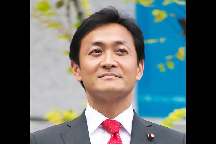 党首討論で「モリカケ」不問。なぜ野党まで安倍総理を甘やかすのか?=三宅雪子