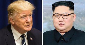 北朝鮮は、トランプが喜ぶ「餌」を持っている。米朝会談で最後に笑うのは誰か=矢口新