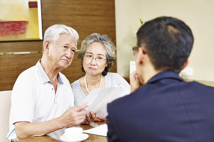 意味のない保険見直しこそ無駄使い。加入者が知るべき必要十分な安心とは=牧野寿和