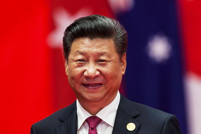 人民元を世界基軸通貨へ。中国のばら撒き政策がアフリカでじわじわと効いてきた