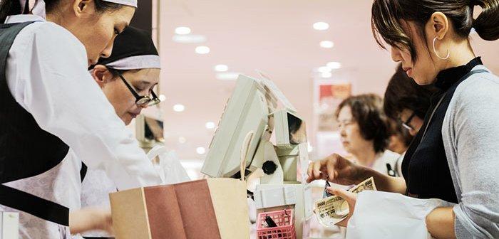 なぜ日本の物価は上がらない。言い訳探しを始めた黒田日銀が見抜けなかったこと=斎藤満